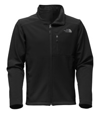 The North Face Man Jacket In 5 Amazing Colors