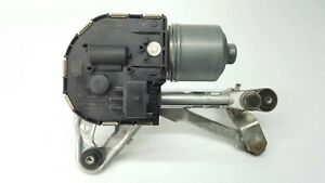 487492 Engine Clean Front For PEUGEOT 3008