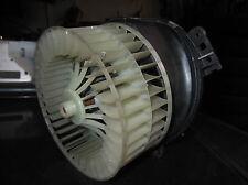 Mercedes W124 E Classe Ventola Del Riscaldamento Singolo Ventilatore
