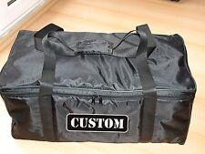 Custom padded BAG for MARSHALL JVM 410H head GREAT!!