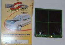 CITROEN XANTIA/ FILTRO ABITACOLO/ CABIN AIR FILTER