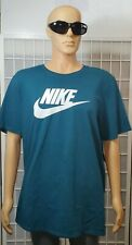 Nike Tshirt Men'S Size 2Xl