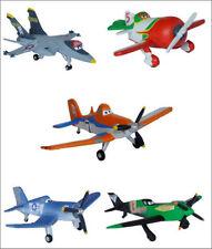 Jouets et jeux anciens véhicules pour figurines