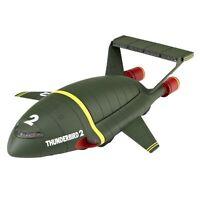 Revoltech Series No.044 Thunderbird 2 Figure Kaiyodo