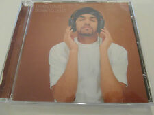 Craig David - Born to Do It ( CD Album 2000 ) Used very good / BROWN COVER TYPE