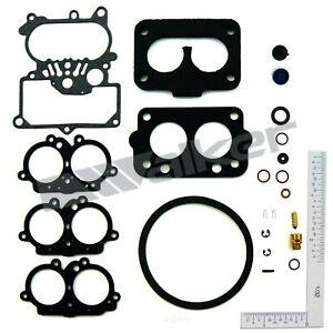 Auto-Tune Carburetor 15485G Rebuild Kit