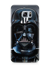 Iconic Galaxy Glossy Case for Galaxy S6 Edge made printed
