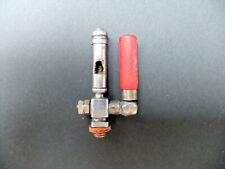 Märklin Pfeife für Dampfmaschine
