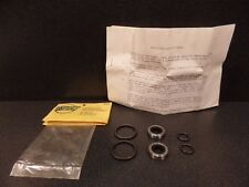 MOUNTAIN MOTOR SPORTS SEAL KITS SUZUKI ARCTIC CAT SCORPION C-US1-050-100-8
