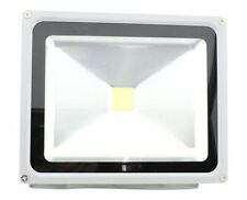Bombillas de interior 21W-40W LED