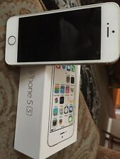 Apple I Phone 5 S Pre Owned