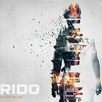 Rido - Rhythm Of Life [CD]