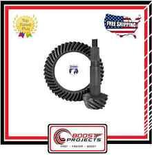 Yukon Gear & Axle Ring and Pinion Set 4.88 Ratio For Dana 44