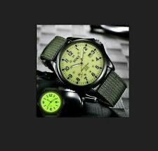 wristwatch luxury