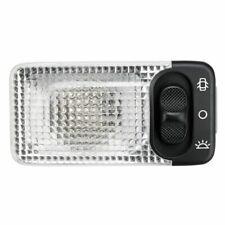 Plafonnier intérieur lumière lampe Peugeot 107 108 206 306 406 Partner =6362.K9