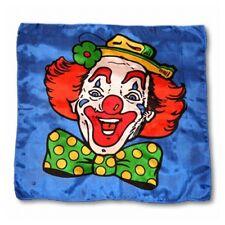Clown Silk (45 inches) - Laflin