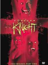 Forever Knight: Trilogy, Part 2 (6-DVD)