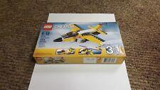 Lego Super Soarer (6912) new sealed
