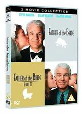 Steve Martin Comedy Subtitles DVDs & Blu-ray Discs