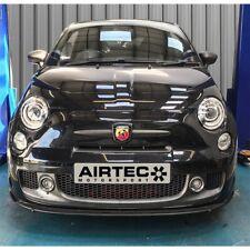 Fiat abarth 500 595 Airtec Intercooler