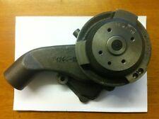 Bedford 220 & 330 Diesel Water Pump. Part Number 9962669.