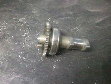 04-05 Suzuki Exhaust Camshaft # K4911-80022 RM-Z250 250 4 Stroke