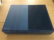 Console nero brillante modello Xbox One - Original per videogiochi