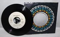 """7"""" Single - Randy Crawford - One Day I'll Fly Away - Warner Bros K 17680 - 1980"""