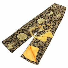 Katana Sword Bag Case For Samurai Sword Wakizashi Tanto Y9O6