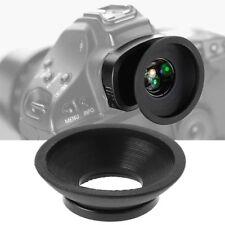 Rubber Cup Eyepiece Eye Eyecup for Nikon DK-19 DK19 D3s D4 Df D810 D700 Camera
