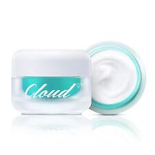 [Cloud 9] Blanc De Whitening Cream 50ml / 1.76 fl.oz - Korean Cosmetic