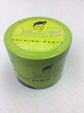 Johnny B Molding Paste 4.5 oz  Never Sticky Item# 2076