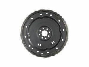 For 2005-2014 Lincoln Navigator Flex Plate 62578CR 2006 2007 2008 2009 2010 2011