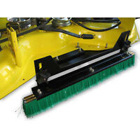 John Deere EZtrack Grass Groomer / Striper Kit  LP1000 Fits 48 54 62 Inch Decks