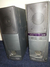 Kenwood STS1000 Complete Home Theatre System