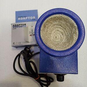 New Best Price Heating Mantle 250 ML