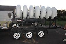 Federal Signal | eBay on federal signal speaker, federal signal aerodynic parts, federal signal siren, federal signal unitrol, federal signal motorcycle, federal signal cp25 a3,