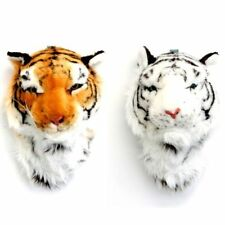 Unbranded Tiger Stuffed Animals