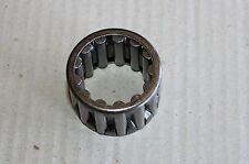 "Harley Softail Road King 80"" Evo Pinion Bearing Set 24628-87A Green 86 -99 (911"