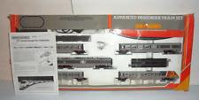 Hornby Railways R543 Advanced Passenger Train Set