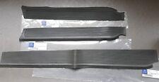 Mercedes W110 W111 Door Sill A11068625806131 A11068626806131 A11068624806131