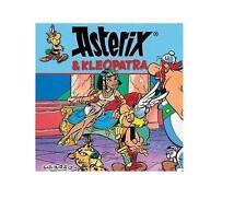 Asterix und Kleopatra  HÖRSPIEL