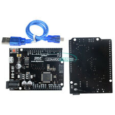 Leonardo R3 Pro Micro ATmega32U4 Arduino Compatible 5V/16MHZ Development Board