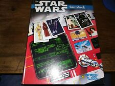 STAR WARS   WEST END GAMES GDR ROLEPLAYING GAME SOURCEBOOK
