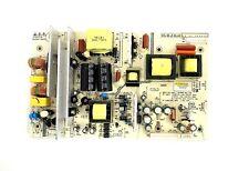 Hiteker TL50Z10AH-TP Power Supply Board LK-PI460102A , CQC04001011196