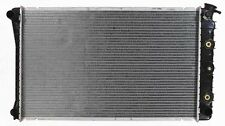 APDI 8010161 Radiator