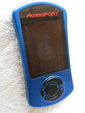 Cobb AccessPORT V3 for Subaru WRX / STI.  READ THE LISTING FIRST (AS ALWAYS!!!)