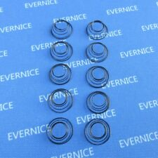 10 bobbin tension spring for Brother LT2-B835-5 # 148601-001