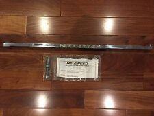 NEUSPEED FRONT LOWER TIE BAR 98-02 HONDA ACCORD 45.20.32P