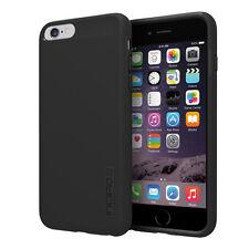 Incipio DualPro Case for Apple iPhone 6 6s Plus Black. Best